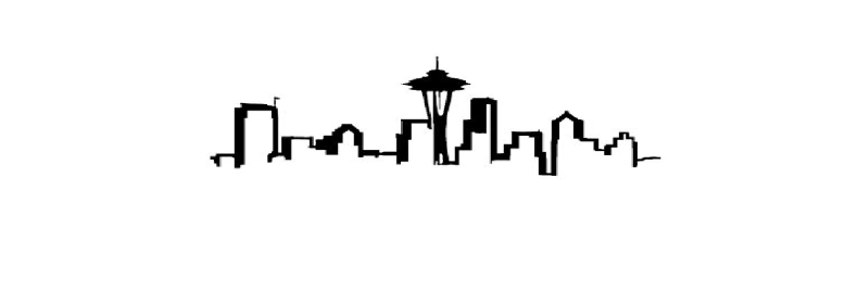 seattle skyline test